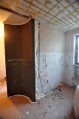<h5>EPS Formteil - runde Wand laut Plan</h5>