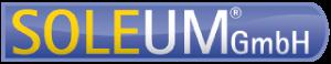 Wellnessanlagenbau-SOLEUM GmbH