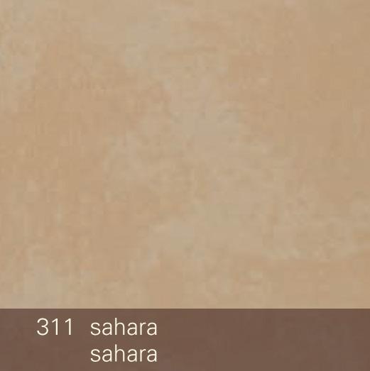 Keramik-Glasur 311-sahara