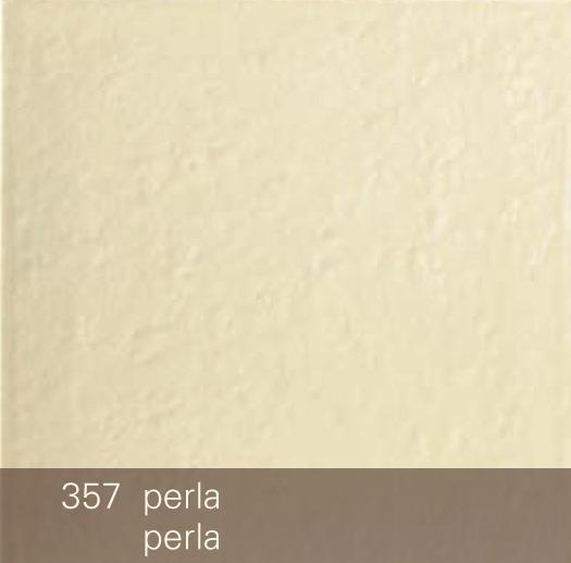 Keramik-Glasur 357-perla