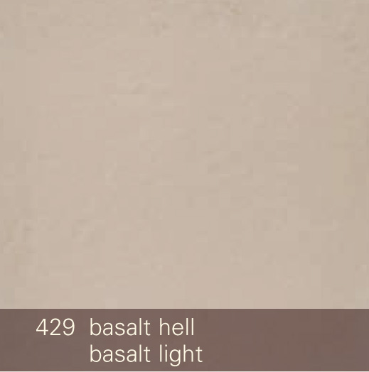 Keramik-Glasur 429-basalt-hell