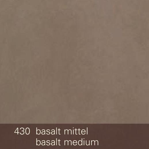 Keramik-Glasur 430-basalt-mittel