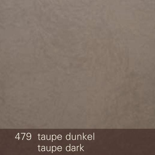 Keramik-Glasur 479-taupe-dunkel