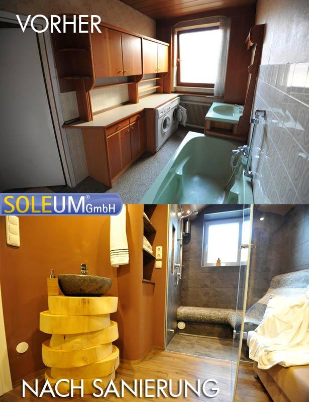 badezimmer sanieren saniertes bad badezimmer renovierung kosten jtleigh ideen badezimmer. Black Bedroom Furniture Sets. Home Design Ideas