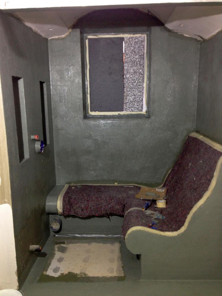 badezimmer sanieren 06 wellnessanlagenbau soleum gmbh. Black Bedroom Furniture Sets. Home Design Ideas