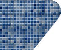 Duschsitz-BT.A.-Seitenansicht-200