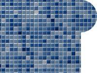 Duschsitz-BT.B--Seitenansicht-200