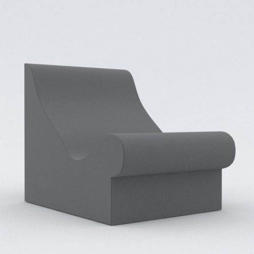 Duschsitz-T102