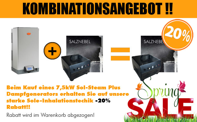 dampfgenerator archive wellnessanlagenbau soleum gmbh. Black Bedroom Furniture Sets. Home Design Ideas