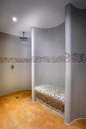 Round-Shower-spa-module-eps