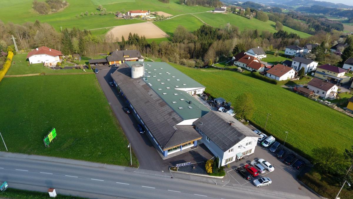 Soleum-GmbH-Pregarten