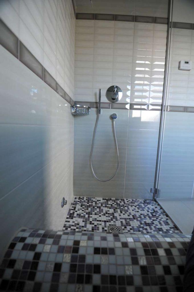 dampfsauna selber bauen dampfbad selber bauen ansprechend. Black Bedroom Furniture Sets. Home Design Ideas