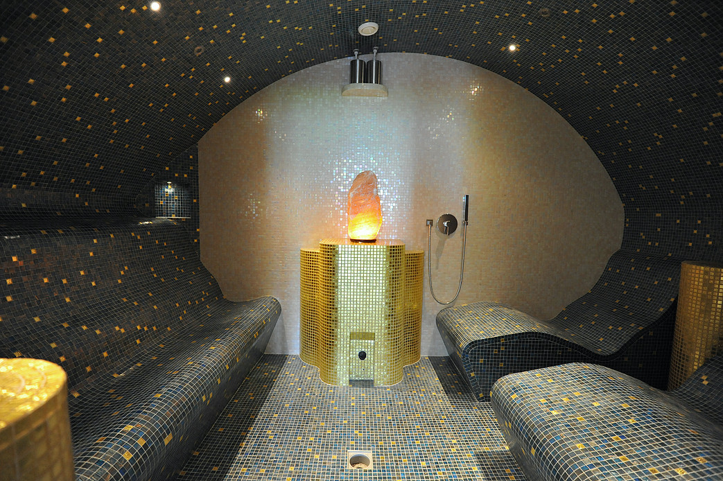 dampfbad attersee wellnessanlagenbau soleum gmbh. Black Bedroom Furniture Sets. Home Design Ideas