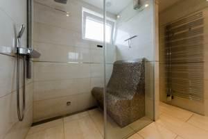 dampfb derbau wellnessanlagenbau soleum gmbh. Black Bedroom Furniture Sets. Home Design Ideas